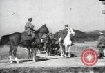 Image of Japanese Emperor Hirohito Japan, 1935, second 7 stock footage video 65675063441