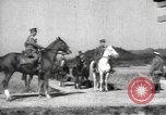 Image of Japanese Emperor Hirohito Japan, 1935, second 9 stock footage video 65675063441