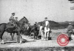 Image of Japanese Emperor Hirohito Japan, 1935, second 10 stock footage video 65675063441