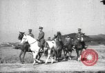 Image of Japanese Emperor Hirohito Japan, 1935, second 12 stock footage video 65675063441