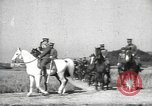 Image of Japanese Emperor Hirohito Japan, 1935, second 13 stock footage video 65675063441