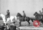 Image of Japanese Emperor Hirohito Japan, 1935, second 15 stock footage video 65675063441