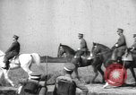 Image of Japanese Emperor Hirohito Japan, 1935, second 16 stock footage video 65675063441