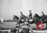 Image of Japanese Emperor Hirohito Japan, 1935, second 17 stock footage video 65675063441
