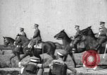 Image of Japanese Emperor Hirohito Japan, 1935, second 18 stock footage video 65675063441