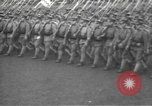 Image of Japanese Emperor Hirohito Japan, 1935, second 20 stock footage video 65675063441