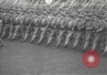 Image of Japanese Emperor Hirohito Japan, 1935, second 21 stock footage video 65675063441