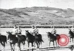 Image of Japanese Emperor Hirohito Japan, 1935, second 39 stock footage video 65675063441