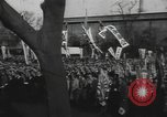Image of Japanese Emperor Hirohito Japan, 1935, second 40 stock footage video 65675063441