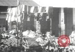 Image of Procession with decorated elephant Bombay India, 1932, second 54 stock footage video 65675063442