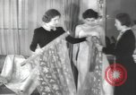 Image of White Russian Anna De Wolkoff London England United Kingdom, 1937, second 21 stock footage video 65675063445
