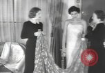 Image of White Russian Anna De Wolkoff London England United Kingdom, 1937, second 28 stock footage video 65675063445