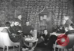 Image of Anglo Russian Sport Club London England United Kingdom, 1937, second 1 stock footage video 65675063447
