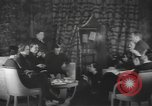 Image of Anglo Russian Sport Club London England United Kingdom, 1937, second 2 stock footage video 65675063447
