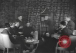 Image of Anglo Russian Sport Club London England United Kingdom, 1937, second 5 stock footage video 65675063447
