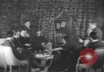 Image of Anglo Russian Sport Club London England United Kingdom, 1937, second 10 stock footage video 65675063447