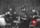 Image of Anglo Russian Sport Club London England United Kingdom, 1937, second 11 stock footage video 65675063447