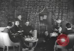 Image of Anglo Russian Sport Club London England United Kingdom, 1937, second 12 stock footage video 65675063447