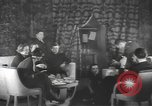 Image of Anglo Russian Sport Club London England United Kingdom, 1937, second 13 stock footage video 65675063447