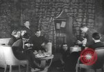 Image of Anglo Russian Sport Club London England United Kingdom, 1937, second 14 stock footage video 65675063447