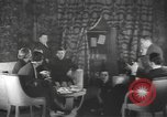 Image of Anglo Russian Sport Club London England United Kingdom, 1937, second 15 stock footage video 65675063447