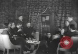 Image of Anglo Russian Sport Club London England United Kingdom, 1937, second 16 stock footage video 65675063447
