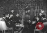 Image of Anglo Russian Sport Club London England United Kingdom, 1937, second 17 stock footage video 65675063447