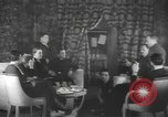 Image of Anglo Russian Sport Club London England United Kingdom, 1937, second 18 stock footage video 65675063447