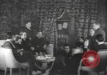 Image of Anglo Russian Sport Club London England United Kingdom, 1937, second 19 stock footage video 65675063447