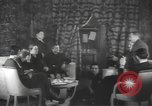 Image of Anglo Russian Sport Club London England United Kingdom, 1937, second 20 stock footage video 65675063447