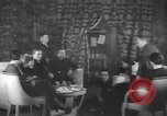 Image of Anglo Russian Sport Club London England United Kingdom, 1937, second 21 stock footage video 65675063447