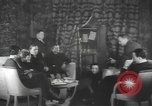 Image of Anglo Russian Sport Club London England United Kingdom, 1937, second 22 stock footage video 65675063447