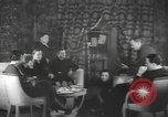 Image of Anglo Russian Sport Club London England United Kingdom, 1937, second 23 stock footage video 65675063447