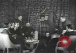 Image of Anglo Russian Sport Club London England United Kingdom, 1937, second 24 stock footage video 65675063447