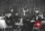 Image of Anglo Russian Sport Club London England United Kingdom, 1937, second 25 stock footage video 65675063447