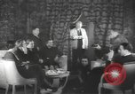 Image of Anglo Russian Sport Club London England United Kingdom, 1937, second 27 stock footage video 65675063447
