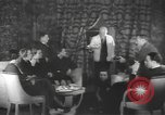 Image of Anglo Russian Sport Club London England United Kingdom, 1937, second 28 stock footage video 65675063447