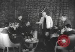 Image of Anglo Russian Sport Club London England United Kingdom, 1937, second 29 stock footage video 65675063447