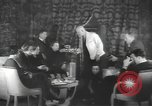 Image of Anglo Russian Sport Club London England United Kingdom, 1937, second 30 stock footage video 65675063447