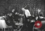 Image of Anglo Russian Sport Club London England United Kingdom, 1937, second 31 stock footage video 65675063447