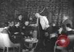 Image of Anglo Russian Sport Club London England United Kingdom, 1937, second 32 stock footage video 65675063447