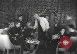 Image of Anglo Russian Sport Club London England United Kingdom, 1937, second 33 stock footage video 65675063447