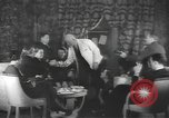 Image of Anglo Russian Sport Club London England United Kingdom, 1937, second 34 stock footage video 65675063447