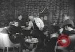 Image of Anglo Russian Sport Club London England United Kingdom, 1937, second 35 stock footage video 65675063447