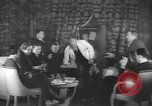 Image of Anglo Russian Sport Club London England United Kingdom, 1937, second 36 stock footage video 65675063447