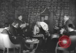 Image of Anglo Russian Sport Club London England United Kingdom, 1937, second 37 stock footage video 65675063447