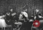 Image of Anglo Russian Sport Club London England United Kingdom, 1937, second 38 stock footage video 65675063447