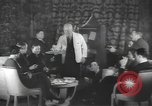 Image of Anglo Russian Sport Club London England United Kingdom, 1937, second 41 stock footage video 65675063447