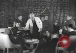 Image of Anglo Russian Sport Club London England United Kingdom, 1937, second 42 stock footage video 65675063447