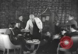 Image of Anglo Russian Sport Club London England United Kingdom, 1937, second 43 stock footage video 65675063447